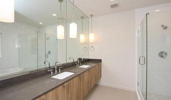 Bathroom Remodeling, Alameda CA