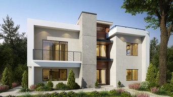 Tremont Residence