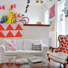 DIY: 9 Decorating Projects for Lazy Summer Days