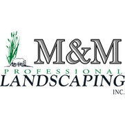M&M Professional Landscaping's photo
