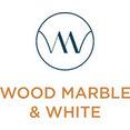Wood Marble & White's profile photo
