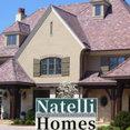 Natelli Homes's profile photo