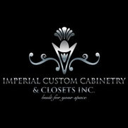 Imperial Custom Cabinetry and Closets Inc.'s photo