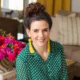 Leah Atkins Design, LLC's profile photo