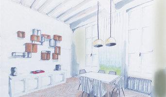 appartement Ainay à Lyon