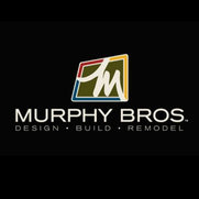 Foto de Murphy Bros. Design | Build | Remodel