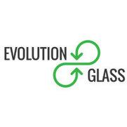 Foto de Evolution Glass LLC