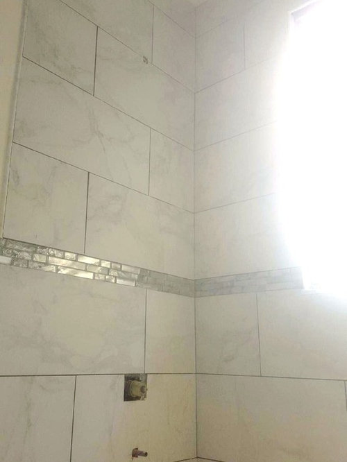 Bathroom Remodeling Queens Ny complete bathroom remodeling queens ny