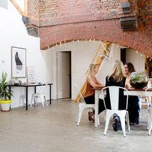 Suivez le Guide : Vivre en colocation dans un appartement historique