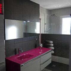 style concept saint alban leysse fr 73230. Black Bedroom Furniture Sets. Home Design Ideas