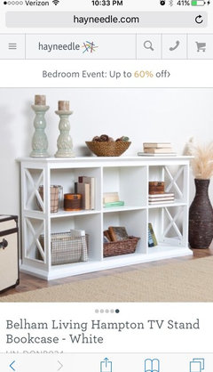 Enjoyable What Color Sofa Console Table For Behind Sofa Onthecornerstone Fun Painted Chair Ideas Images Onthecornerstoneorg