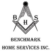 Benchmark Home Services Inc.'s photo