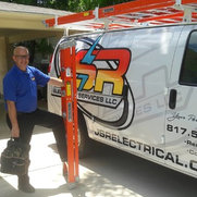 JSR Electrical Services's photo