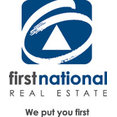 First National Real Estate's profile photo