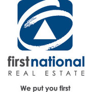 First National Real Estate's photo