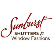 Sunburst Shutters & Window Fashions San Diego's photo