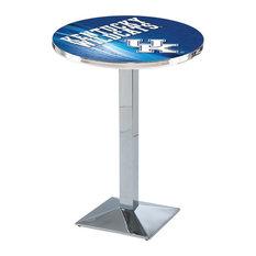 Kentucky -inchUK-inch Pub Table 28-inchx42-inch