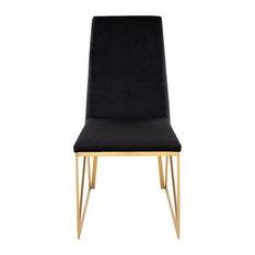 Crosby-black-dining-chair-3