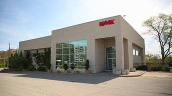 RE/MAX Niagara Realty Ltd., Brokerage Fort Erie