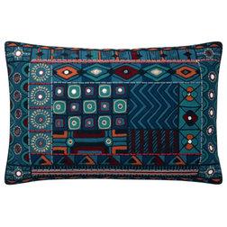 Contemporary Decorative Pillows by Loloi Inc.