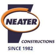 Neater Constructions (Q) Pty Ltd's photo