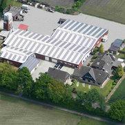 Foto von Gebrüder Vinkelau GmbH Massivholzmöbel