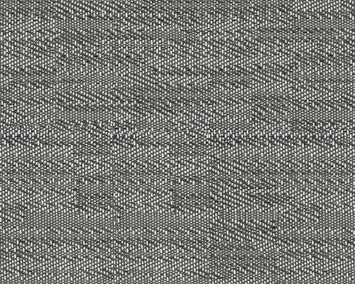 Dig Art Grey - Wall & Floor Tiles