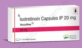 Buy Generic Accutane 20 mg