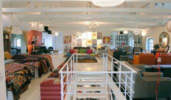 De 15 bästa Möbler & Inredning   Houzz