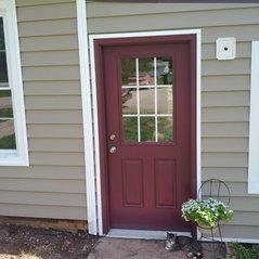 Window World Of Southeastern Ohio LLC