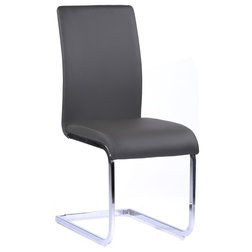 Modern Dining Chairs by Furniture East Inc.