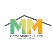 Foto de MM Home Staging Huelva