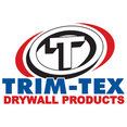 Trim-Tex Drywall Products's profile photo