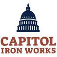 Capitol Iron Works's profile photo