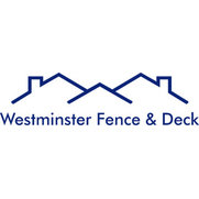 Westminster Fence & Deck's photo