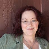 Tina Ballinger's photo