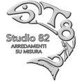 Foto di profilo di Studio82