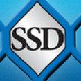 Southside Security Doors's profile photo