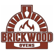 BrickWood Ovens's photo