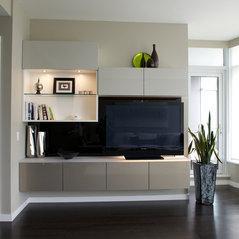 ... California Closets Vancouver Burnaby Bc Ca V5c 5v1 ...