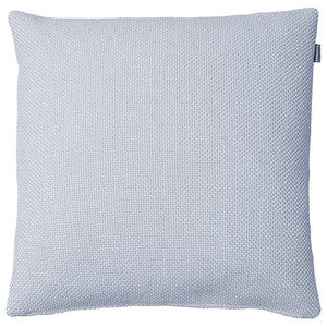 Fat Bo Scatter Cushion Cover, Ice Blue