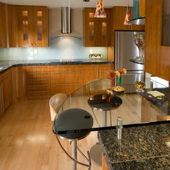 kitchen remodeler charleston sc