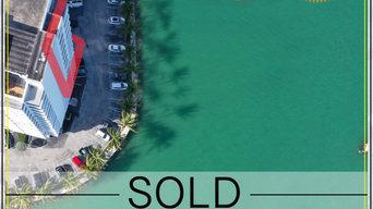 SOLD-20 island ave unit 608 miami beach FL 33139 #gregoryselph