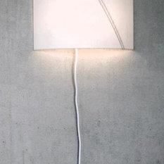 Kinderzimmer Lampen | Moderne Lampen Fur Kinderzimmer Houzz