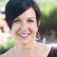 Cheryl Chenault Interiors, Inc.'s profile photo