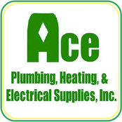 ACE PLUMBING & ELECTRICAL SUPPLIES's photo