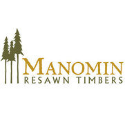 Manomin Resawn Timbers's photo