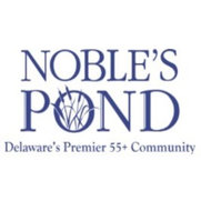 Noble's Pond Homes's photo