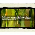 Missy Ann Schweiger & Associates's profile photo