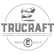 TruCraft Remodeling & Construction's photo